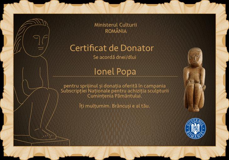certificat-de-donator_14745472239667