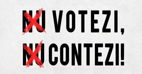 votezi