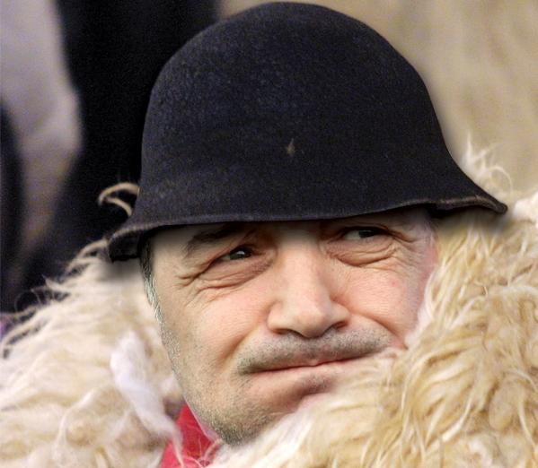 gigi-becali-cioban-foto-prosport.ro_